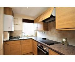 2 Bedroom in Chiswick ~ For Rent ~ - Image 3