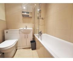 2 Bedroom in Chiswick ~ For Rent ~ - Image 4