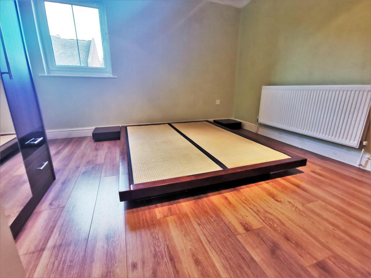 2 Bedroom in Chiswick ~ For Rent ~ - 5