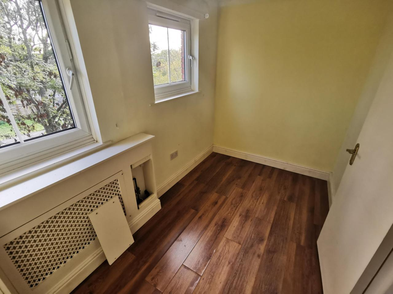 2 Bedroom in Chiswick ~ For Rent ~ - 6