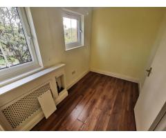 2 Bedroom in Chiswick ~ For Rent ~ - Image 6