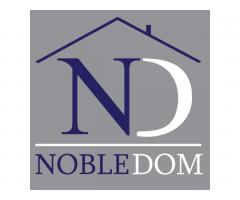 Cделки по покупке недвижимости London - Image 1