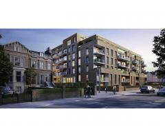 Cделки по покупке недвижимости London - Image 2