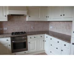 1 Bedroom Ealing W13 - Image 2