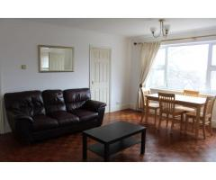 1 Bedroom Ealing W13 - Image 3