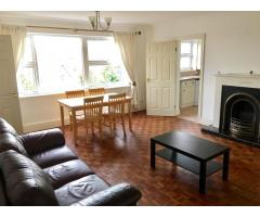 1 Bedroom Ealing W13 - Image 4