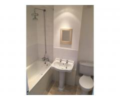 1 Bedroom Ealing W13 - Image 5