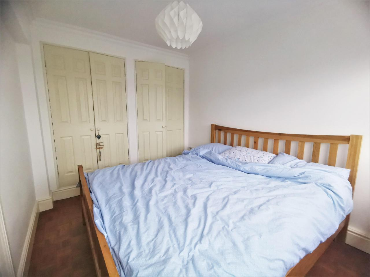 1 Bedroom Ealing W13 - 6