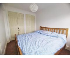 1 Bedroom Ealing W13 - Image 6