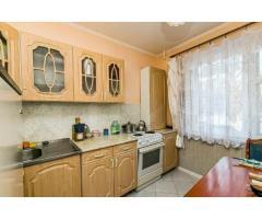 Продам 2 к - квартиру 54 кв.м  Россия - Image 7
