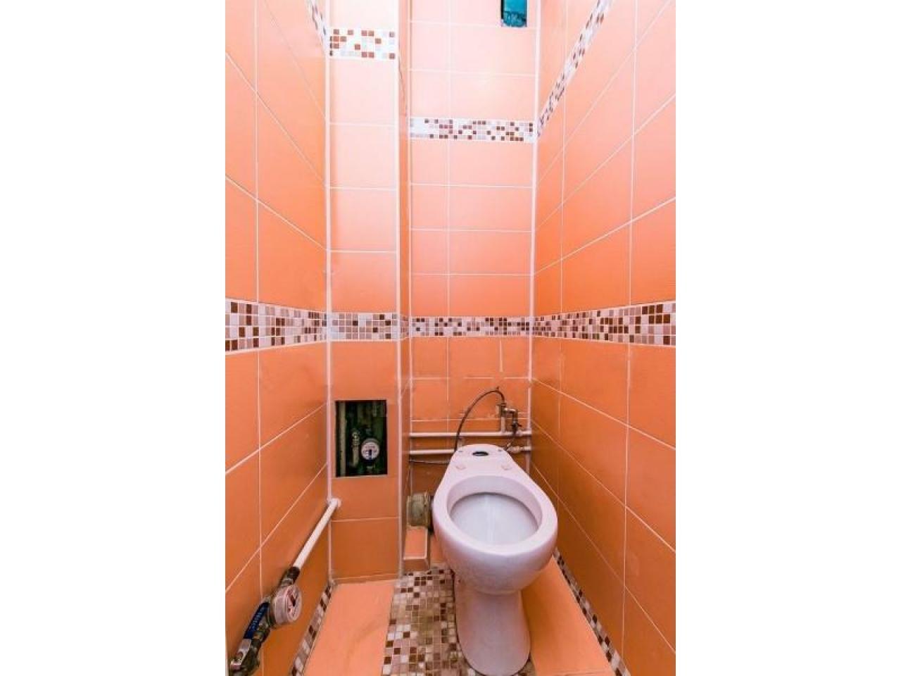Продам 2 к - квартиру 54 кв.м  Россия - 8