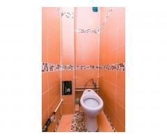 Продам 2 к - квартиру 54 кв.м  Россия - Image 8