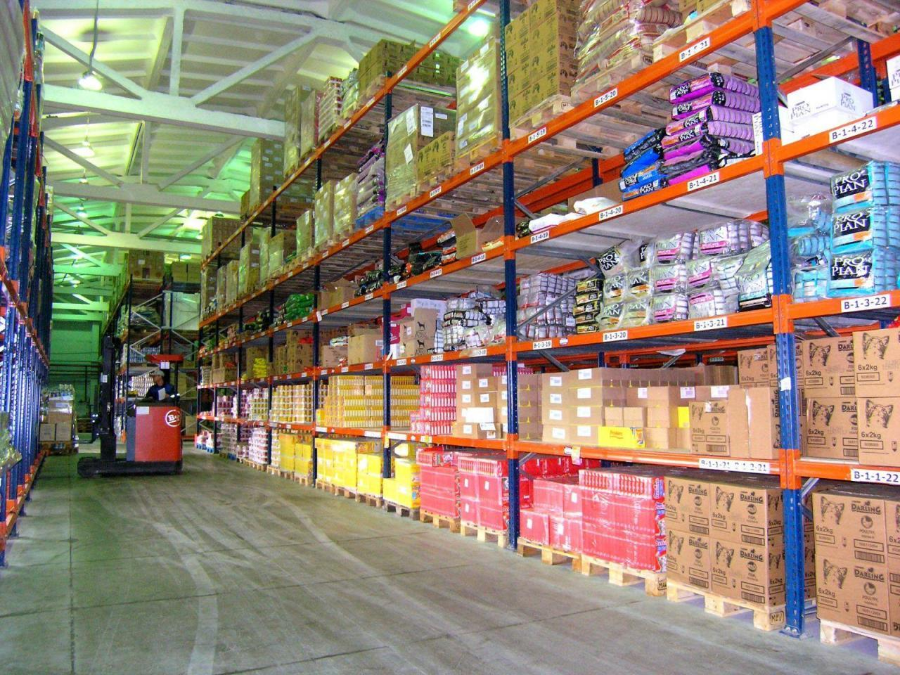 Ocado, Tesco.  WAREHOUSES OPERATIVES (Birmingham, Wolverhampton. UK) - 1