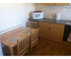 Zone 2 Canning Town double room, Jubilee line. Short stay considered. - Image 7