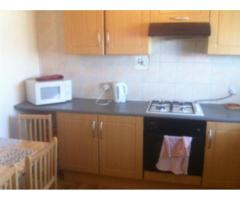 Zone 2 Canning Town double room, Jubilee line. Short stay considered. - Image 8