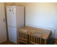 Zone 2 Canning Town double room, Jubilee line. Short stay considered. - Image 9