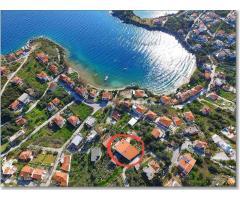 Дом в Греции 500€ кв. м. (Волос, Марафос) - Image 1