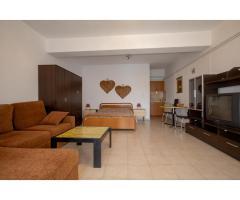 Дом в Греции 500€ кв. м. (Волос, Марафос) - Image 2