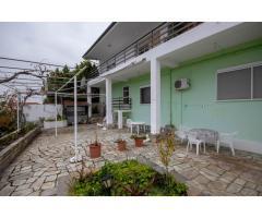 Дом в Греции 500€ кв. м. (Волос, Марафос) - Image 4