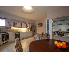 Дом в Греции 500€ кв. м. (Волос, Марафос) - Image 5