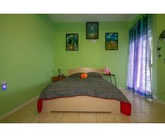 Дом в Греции 500€ кв. м. (Волос, Марафос) - Image 7