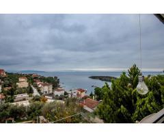 Дом в Греции 500€ кв. м. (Волос, Марафос) - Image 8