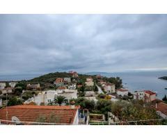 Дом в Греции 500€ кв. м. (Волос, Марафос) - Image 9