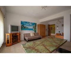Дом в Греции 500€ кв. м. (Волос, Марафос) - Image 12