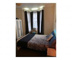 Double room на Willesden Green - Image 1