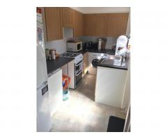 Double room на Willesden Green - Image 5