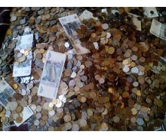 Монеты СССР,ГКЧП,Украина молодая - Image 9