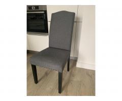 Пара стульев - Image 1