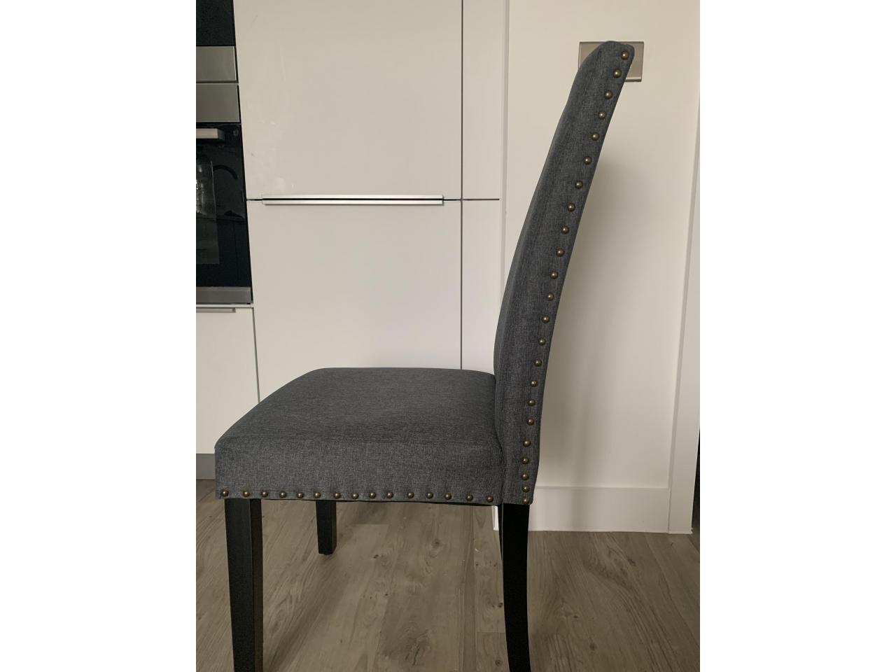 Пара стульев - 2