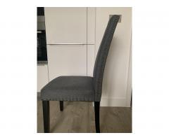 Пара стульев - Image 2