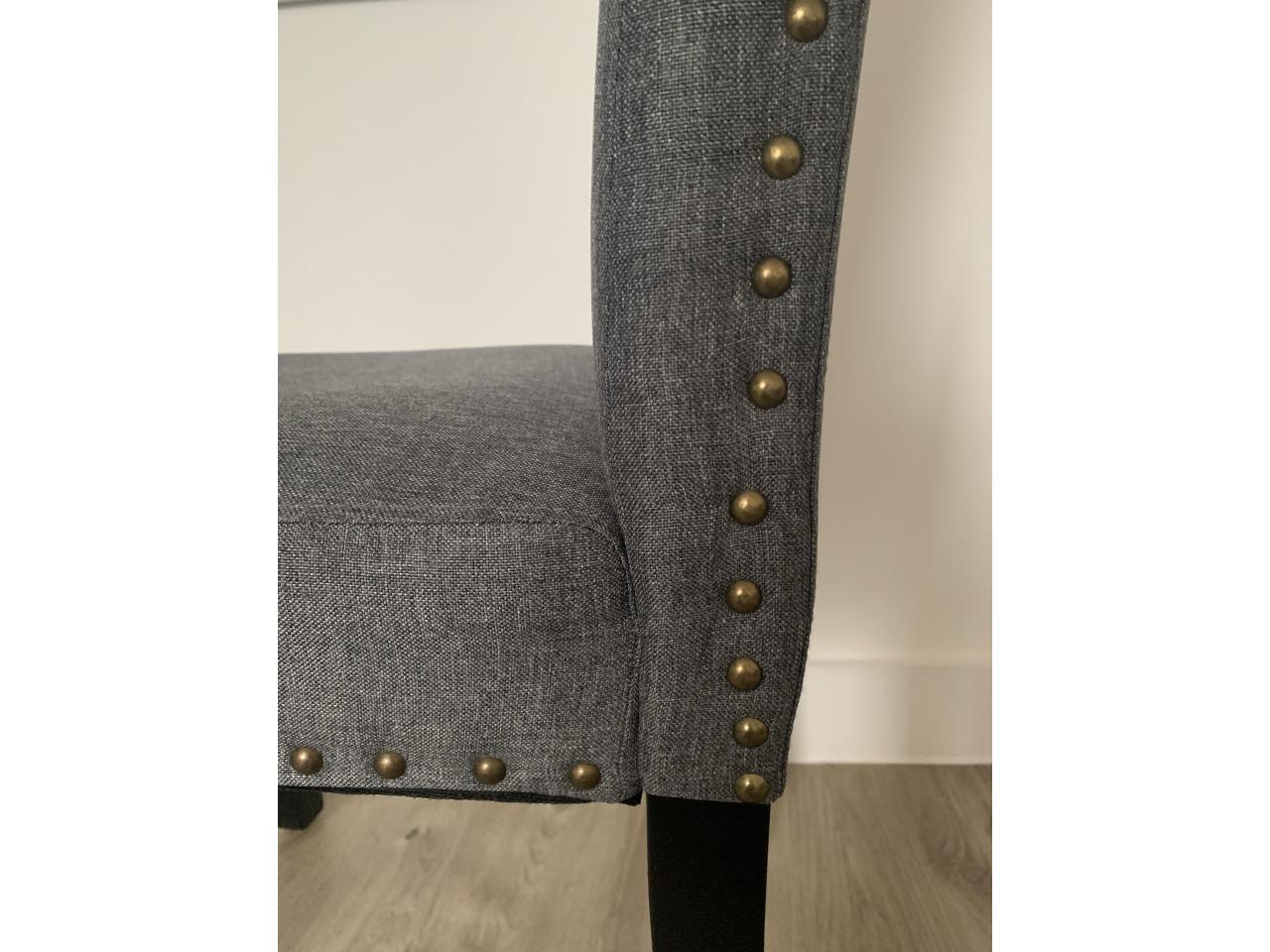 Пара стульев - 3