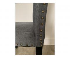 Пара стульев - Image 3