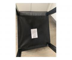 Пара стульев - Image 6
