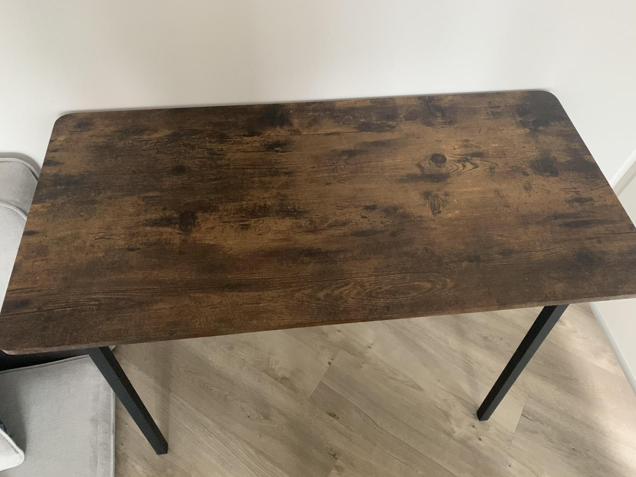 Продам стол sell table - 1