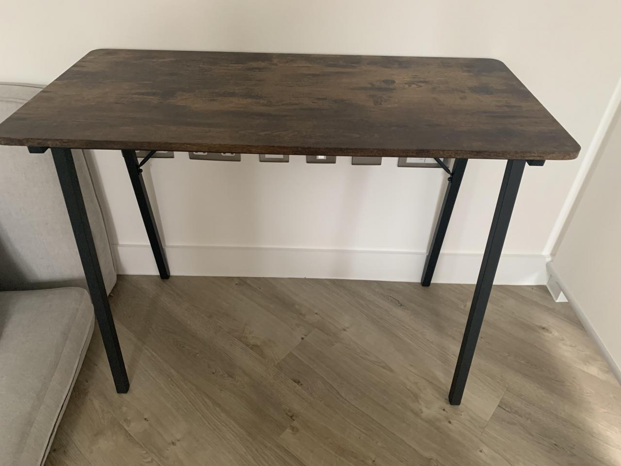 Продам стол sell table - 2