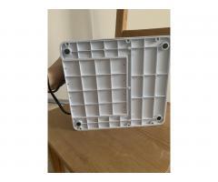 UV lamp для ногтей 36 ватт и набор для покрытия - Image 4
