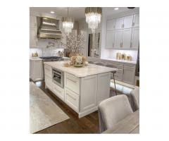 Капитальный ремонт квартир, домов, офисов - Image 2