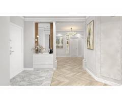 Капитальный ремонт квартир, домов, офисов - Image 6