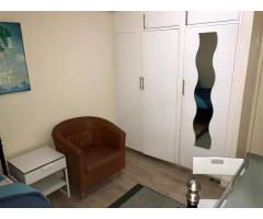 180£ Ищем пару или одного человека в комнату на Марбл Арч - Image 3