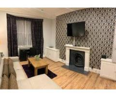 One bedroom in Oxford street - Image 1