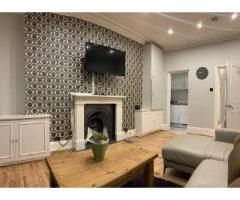 One bedroom in Oxford street - Image 2