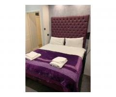 One bedroom in Oxford street - Image 3