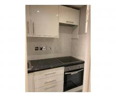 One bedroom in Oxford street - Image 4