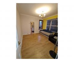 Сдается однокомнатная квартира в Ромфорде - Image 1