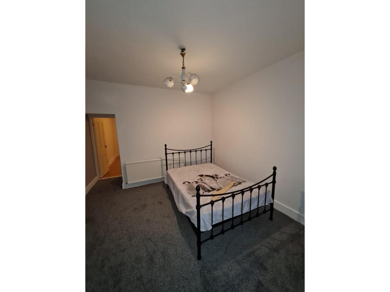 Сдается однокомнатная квартира в Ромфорде - 3