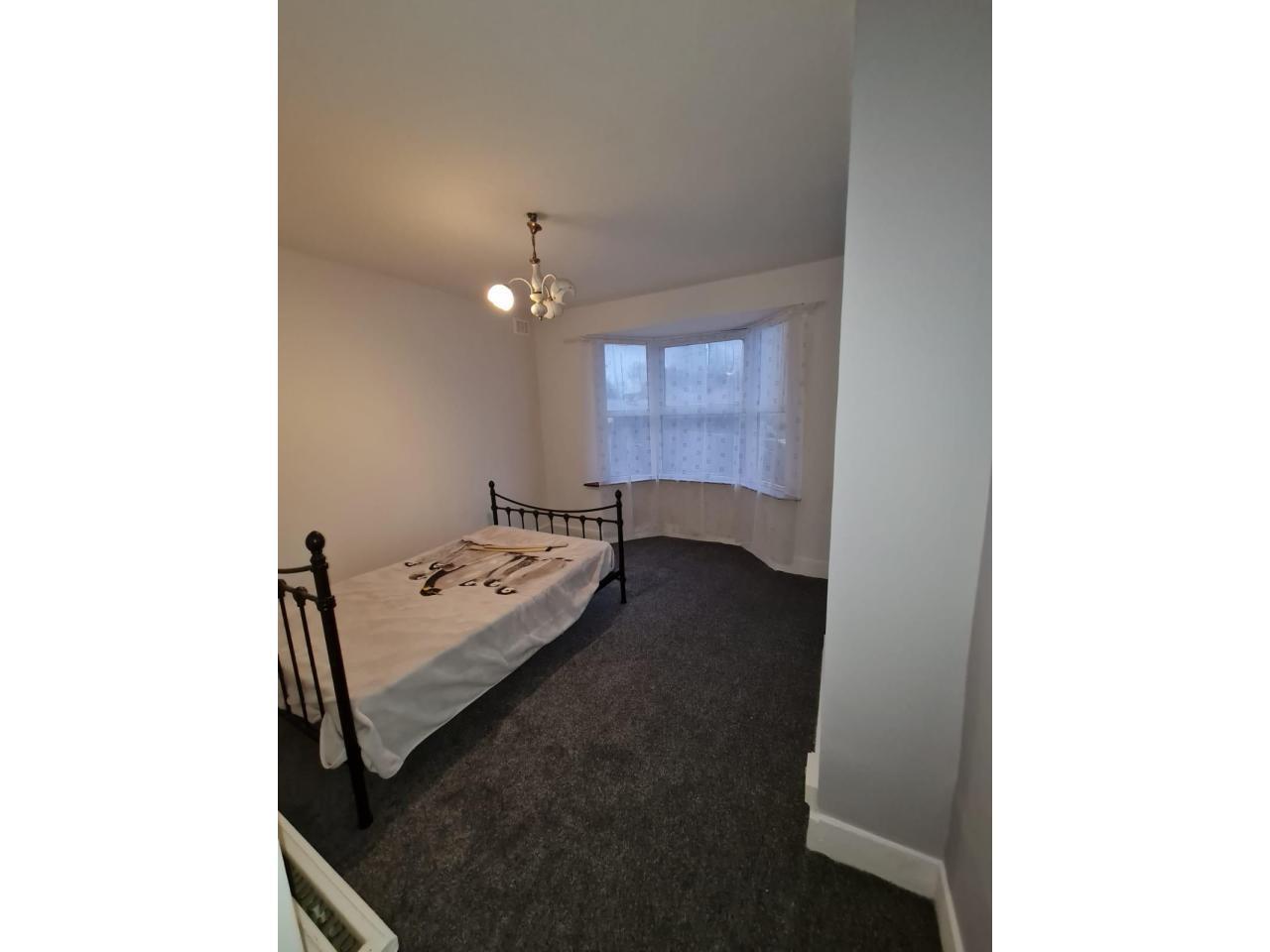 Сдается однокомнатная квартира в Ромфорде - 4